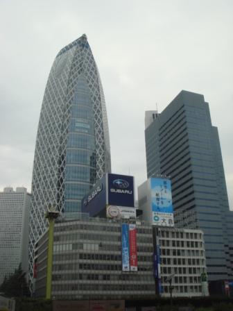 東京モード学園.JPG
