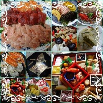 2016年おせち料理.jpg