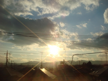 コピー ~ DSC07698.JPG