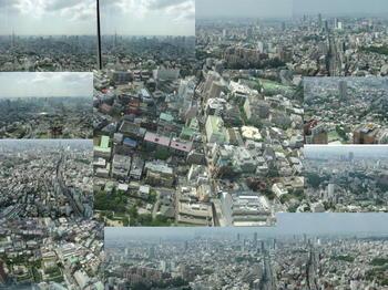 スカイタワー2.JPG