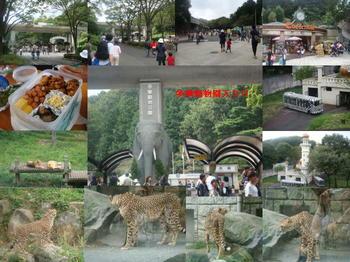 多摩動物園入り口.JPG