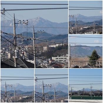 山が見える.jpg