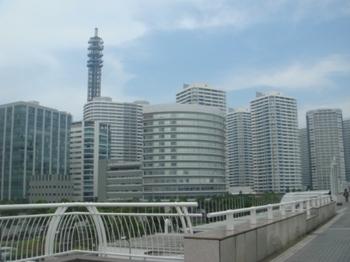 素敵な建物.JPG