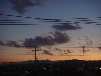 雲山.JPG
